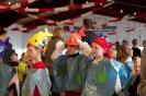 Kinderkarneval_2__17