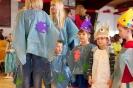 Kinderkarneval_2__18