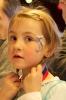 Kinderkarneval_2__19