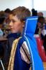 Kinderkarneval_2__20