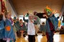 Kinderkarneval_2__21