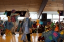 Kinderkarneval_2__22