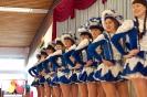 Kinderkarneval_2__25