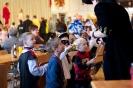 Kinderkarneval_2__29
