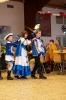 Kinderkarneval_2__31