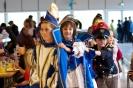 Kinderkarneval_2__32