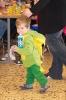 Kinderkarneval_2__34