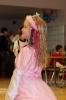 Kinderkarneval_2__35