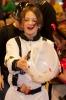 Kinderkarneval_2__39