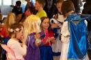 Kinderkarneval_2__41