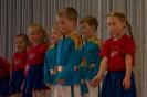 Kinderkarneval_2__9