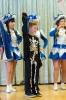 Kinderkarneval_2017__11