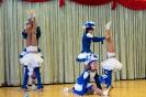 Kinderkarneval_2017__25