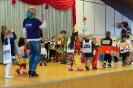 Kinderkarneval_2017__30