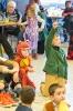 Kinderkarneval_2017__41