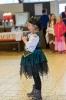 Kinderkarneval_2017__57