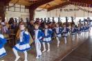 Kinderkarneval_2017__5