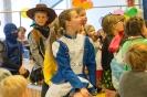 Kinderkarneval_2017__64