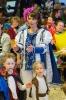 Kinderkarneval_2017__70