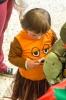 Kinderkarneval_2017__76