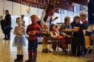 Kinderkarneval2018__14