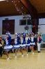 Kinderkarneval2018__24