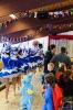 Kinderkarneval2018__28