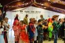Kinderkarneval2018__34