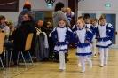 Kinderkarneval2018__37