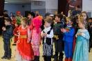 Kinderkarneval2018__44