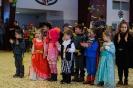 Kinderkarneval2018__45