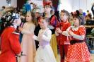 Kinderkarneval2018__46