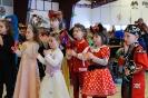 Kinderkarneval2018__47