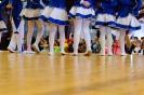 Kinderkarneval2018__50