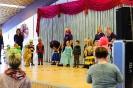 Kinderkarneval2018__52