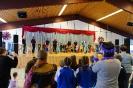 Kinderkarneval2018__54