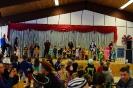 Kinderkarneval2018__57