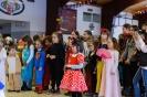 Kinderkarneval2018__58
