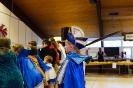 Kinderkarneval2018__84