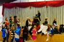 Kinderkarneval2018__87