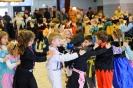 Kinderkarneval2018__88