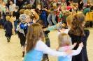 Kinderkarneval2018__89