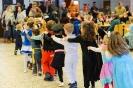 Kinderkarneval2018__90