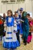 Kinderkarneval2018__91