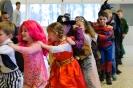 Kinderkarneval2018__94