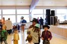 Kinderkarneval2018__9