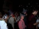 Kostuemball_2008_1