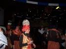 Kostuemball_2008_37