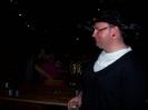 Kostuemball_2008_41