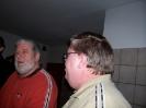 Kostuemball_2008_61
